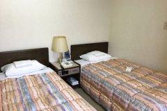川崎蓝天阁支付宝提现(Sky Heart Hotel Kawasaki)