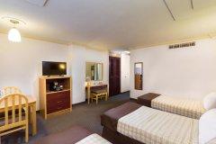 埃斯托里尔酒店(Estoril Hotel)