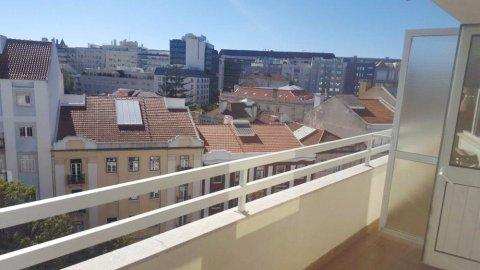 普林西比里斯本酒店(Hotel Principe Lisboa)
