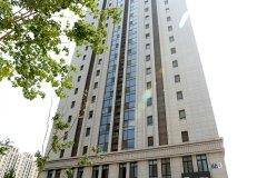 北京丽舍酒店