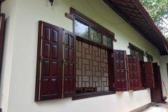 芽庄班岩别墅(Banyan Villa Nha Trang)