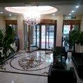 天津海天一色假日酒店