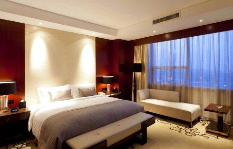 青岛鼎业国际酒店