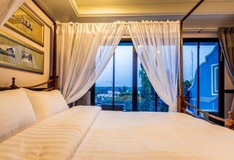 甲米U公寓酒店(U Residence Krabi)