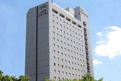 大阪梅田OS酒店(Umeda OS Hotel)