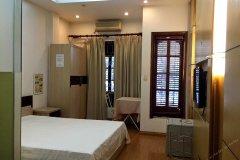 苏达3号服务式公寓(Sunda Serviced Apartments 3)