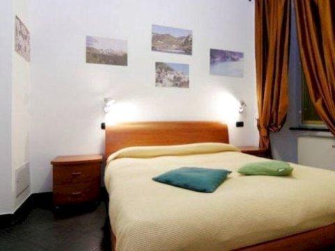 蒙特威尔第度假酒店(Monteverdi Resort)