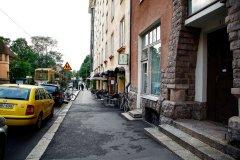 都市体验生活公寓酒店(Experience Living Urban Apartments)