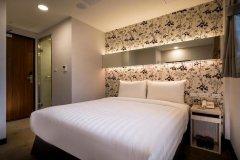 旅庄商务饭店(Urhome Hotel)