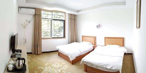 双牌阳明故事酒店