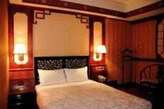 华都饭店(Hua Du Hotel)