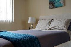 纽特尔套房酒店(Newtel Suites)