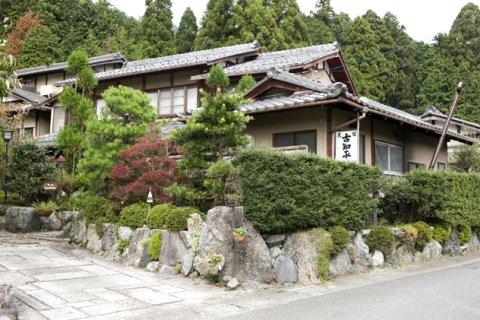 民宿 古知平(Minshuku Kochihira)