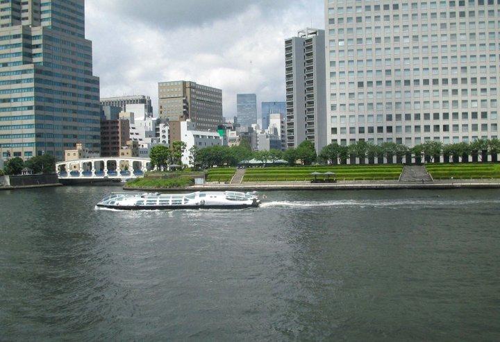 库卢米庄园周租酒店(Kurumi Weekly Mansion)