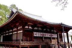 灵山寺 宿坊 天龙阁(Ryosenji Shukubo Tenryukaku)
