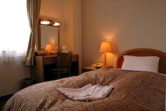 大山崎露珠酒店(Hotel Dew Oyamazaki)