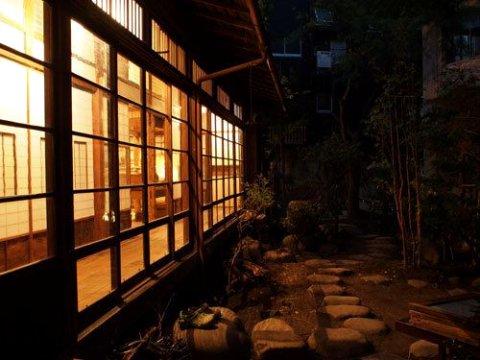 古民家改装民宿 toco(Guest House Toco.)