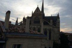 拉帕及圣米歇尔公寓酒店(L'Appart & Saint Michel)