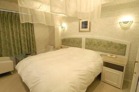 温贝尔马杰克酒店(Hotel Winbell Magic)