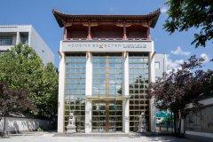 如家商旅酒店(北京昌平科技园区店)
