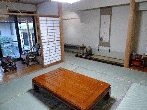 瓜岛温泉 翠红苑樱(Urijima Onsen Suikouen Sakura)