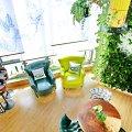 杭州榕树下公寓