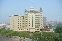 赣州华龙大酒店