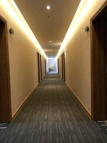 乾县丰润园酒店