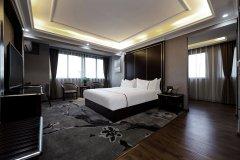 铂雅酒店(重庆照母山店)