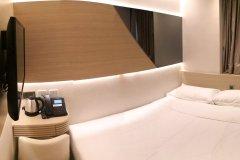 朗华酒店(Lumine Hotel)