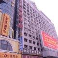 7天连锁酒店(哈尔滨火车站站前广场店)