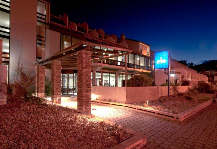 国敦酒店(Copthorne Hotel & Apartments Queenstown Lakeview)