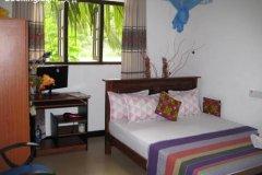 森林生态景观酒店(Forest Eco View)