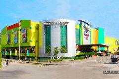 保和省维娜尼特度假村禅房酒店(Zen Rooms Veraneante Resort Bohol)