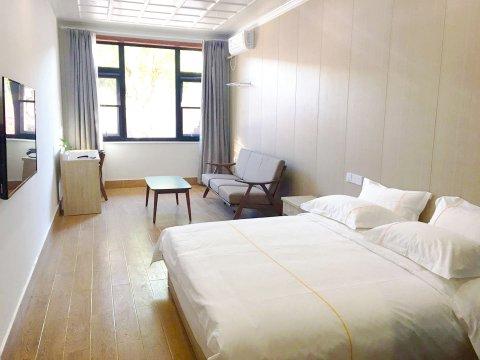 北京昌平9+1宾馆