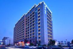 杭州忆捷大酒店