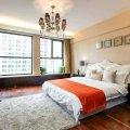 北京希悦之家公寓