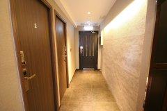 上栈精品酒店-油麻地(S Hotel Yau Ma Tei)