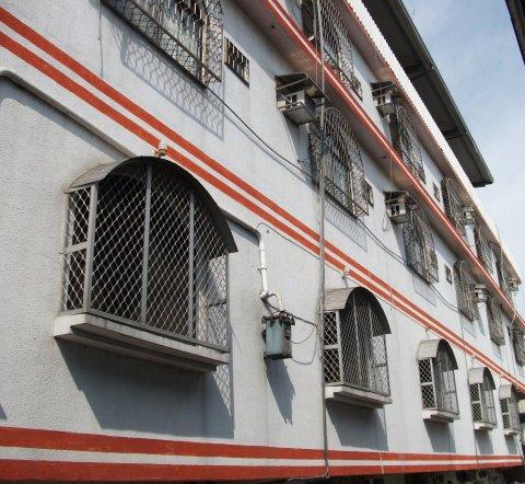 Beidou Qixing Hostel