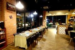 彩虹巢 - 丰原馆(Rainbow Nest Fengyuan Museum)