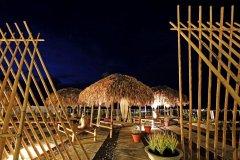 黎牙实比东方酒店(The Oriental Legazpi)