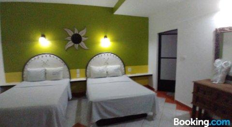 Hotel Ysolina