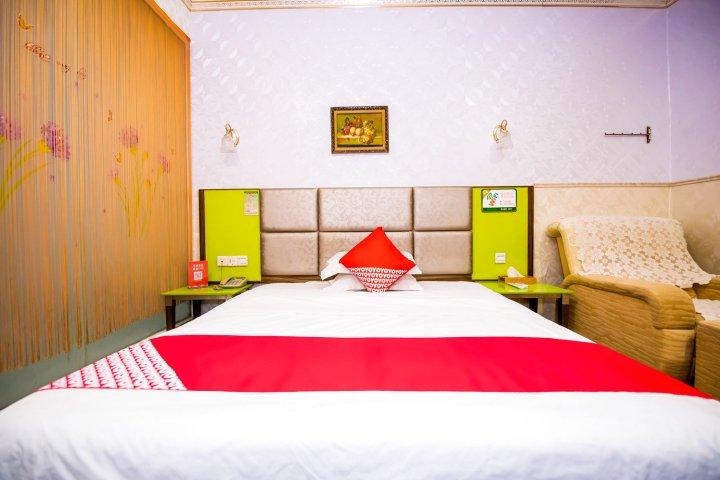 桐乡红楼宾馆