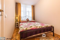 Best Apartments - Old Town