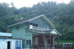 和光海洋 <大岛>(Wako Marin (Oshima))