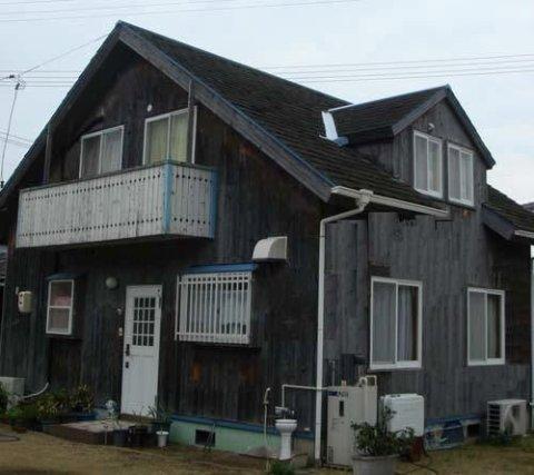 蓬民宿<小豆岛>(Ponta No Yado (Shodoshima))