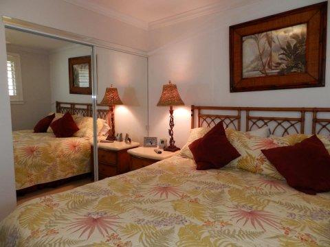 卡海罗拉酒店(Ka Hale Ola)