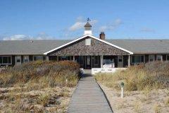 漂流木海上度假酒店(Driftwood Resort on The Ocean)
