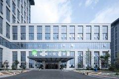 隆威·悦舍酒店(连云港大学城店)
