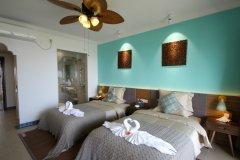 阳江海上时光度假公寓